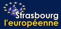 logo-strasbourg-leuropeenne