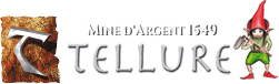 logo-tellure