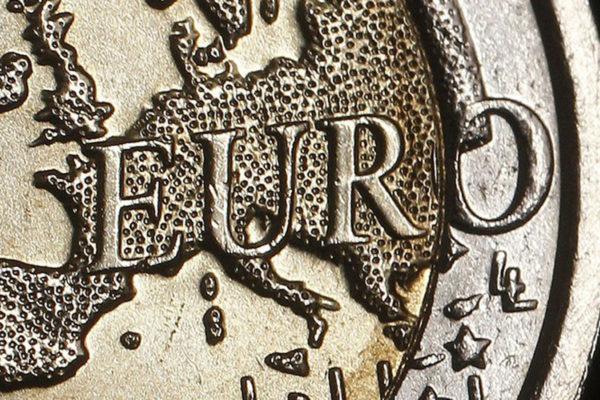 Mise en place de la monnaie unique, l'Euro