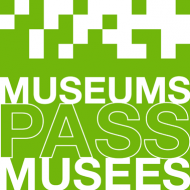 Le-pass-musee