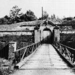 Les camps de concentration