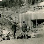De 1919 à 1938 :  l'entre 2 Guerres