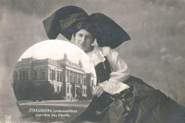 De 1870 à 1914