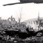La 1ère Guerre Mondiale