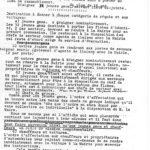Evacuation de l'Alsace Moselle - 1939/1940