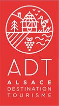 logo-adt-alsace